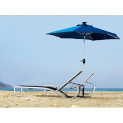 Chair-2226