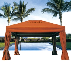 Shade-Umbrella-2228