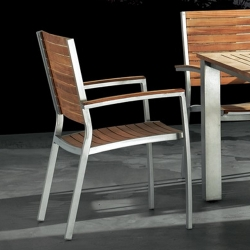 Chair-2229