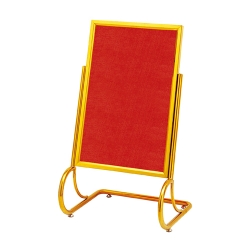 Stand Signage-Umbrella Bag Stand-223