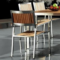 Chair-2231-2231.jpg