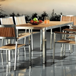 Table-Dinning-Table-2232
