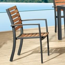 Chair-2233-2233.jpg