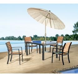Chair-2233