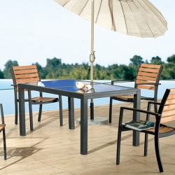 Table-Dinning-Table-2234