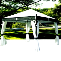 Shade-Umbrella-2235