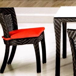 Chair-2240