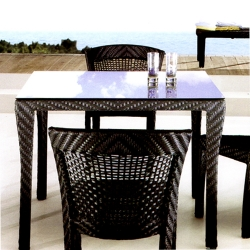 Table-Dinning-Table-2241