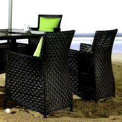 Chair-2242