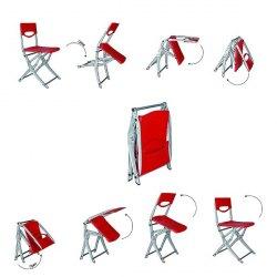 戶外椅-2245