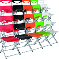 Designer Style Chairs -2245