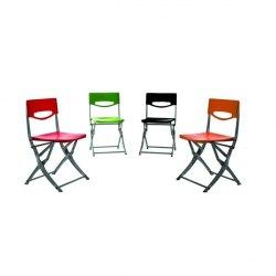 Chair-2245