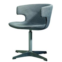 Designer-Style-Chairs -2246
