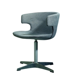 Designer Style Chairs -2246