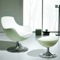 Designer Style Chairs -2247