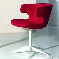設計椅-2248