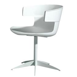 Designer-Style-Chairs--2248-2248b.jpg