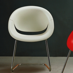 Designer-Style-Chairs--2249-2249a.jpg