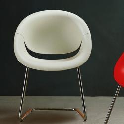 設計 椅-2249