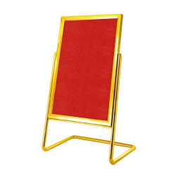 Stand Signage-Umbrella Bag Stand-225