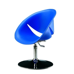 設計椅-2252