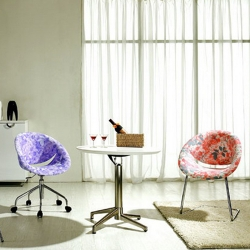 Designer Style Chairs -2253