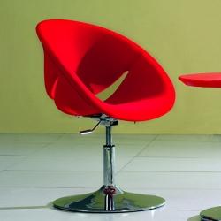 設計椅-2254