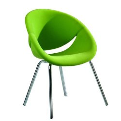 Designer-Style-Chairs -2255