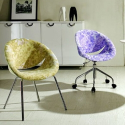 Designer Style Chairs -2256