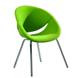 Designer Style Chairs -2255