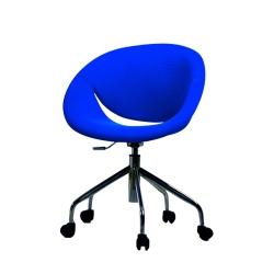 設計椅-2256