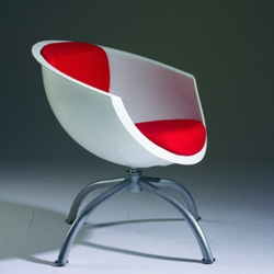 Designer-Style-Chairs--485-2257a.jpg