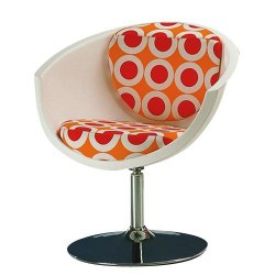 Designer-Style-Chairs -2257