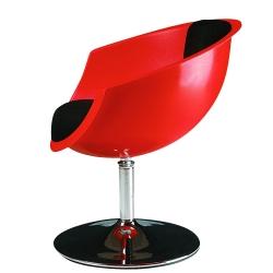 設計椅-2257