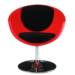 Designer Style Chairs -2257