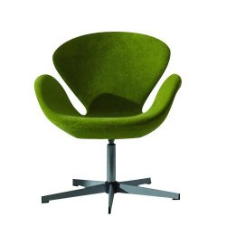 Designer-Style-Chairs -2258