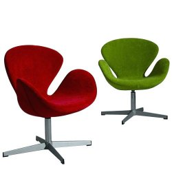 Designer-Style-Chairs -2259