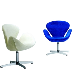 Designer Style Chairs -2259
