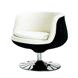 Designer Style Chairs -2260