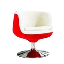 設計 椅-2260