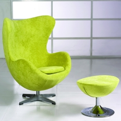 Designer-Style-Chairs--2262-2262A.jpg
