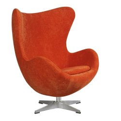 Designer Style Chairs -2262