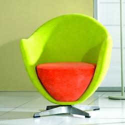 Designer-Style-Chairs--2263-2263c.jpg