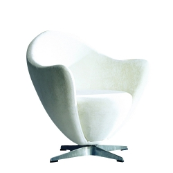Designer Style Chairs -2263