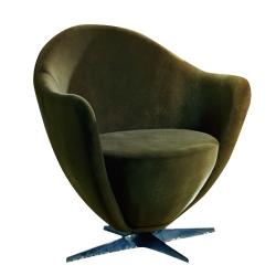 Designer-Style-Chairs--2263-2263f.jpg