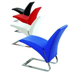 設計椅-2264