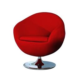 設計椅-2265
