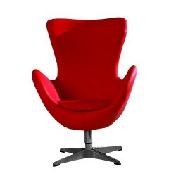 Designer-Style-Chairs -2267
