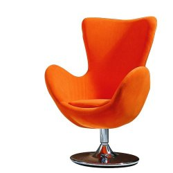Designer-Style-Chairs -2268