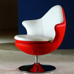 Designer Style Chairs -2269